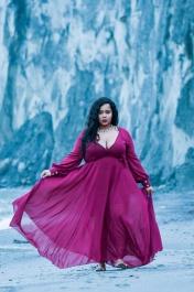 Tessenie Mowatt | Blogger / Influencer