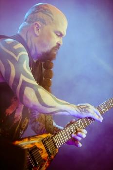 Slayer | 2013