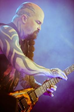 Slayer   2013