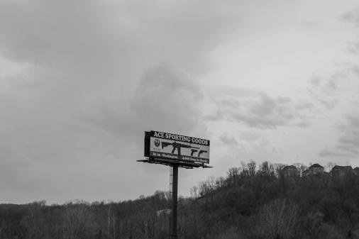 West Virginia, Mountain Mama