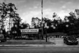 I do like the waffle house sign...
