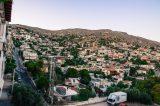 Greece July 2016 | Photo by Joanna Glezakos | Vengenza.ca