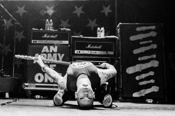 Anti-Flag | 2017