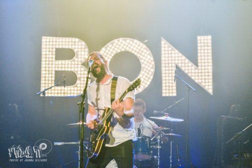 BON-3
