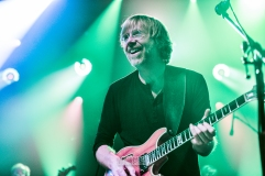 Trey Anastasio Band | Photo by Joanna Glezakos for FridaeTv.com