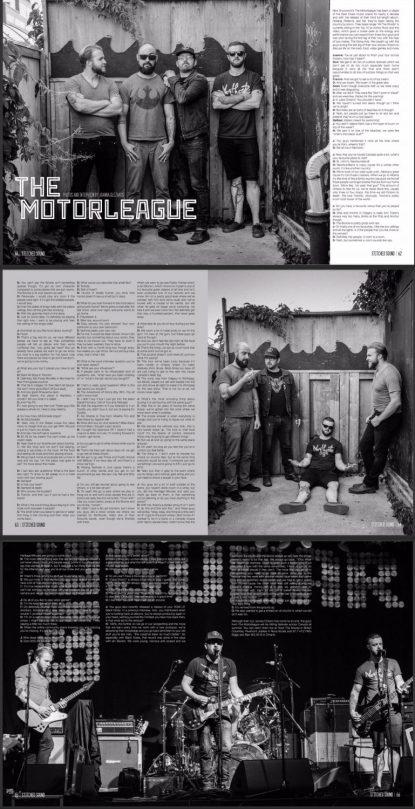 TheMotorleague_tearsheet
