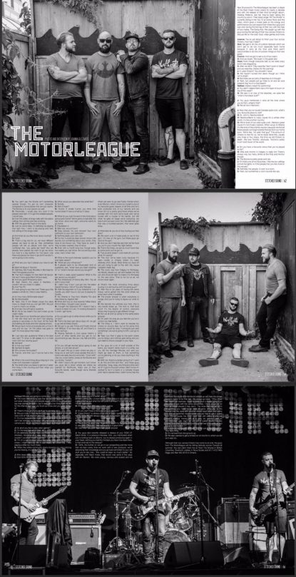 TheMotorleague_tearsheet